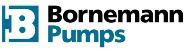 Bornemann Pumps